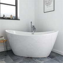 Best 25+ Corner Bath Ideas On Pinterest | Corner Tub Shower Combo, Corner  Bath Shower And Corner Tub Shower