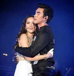 Best Thai, Ladies Gents, International Artist, Sweet Couple, Actor Model, Traditional Dresses, Cute Couples, Actors & Actresses, It Cast