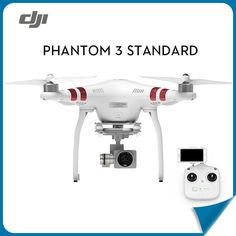 515.00$  Watch here - http://ali995.worldwells.pw/go.php?t=32688744787 - (In Stock)Dji Phantom 3 Standard/Advanced/Professional Aerial RC Helicopter FPV Quadcopter Drone with Camera HD 3-Axis Gimbal 515.00$