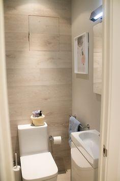 Elegir un buen baño o al menos un baño bonito es una tarea muchas veces  algo complicada c8ea502b2d87
