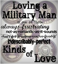 Def not as romantic as it sounds! Military Quotes, Military Love, Army Love, Military Wife Quotes, Marine Quotes, Army Strong Quotes, Military Humor, Military Girlfriend, Military Spouse