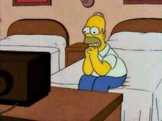 Me Right Now!  #NED vs #ARG #WorldCup semifinal