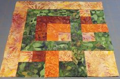 Tutorial for French Knot Corner Block may be found here  http://www.quiltingboard.com/tutorials-f10/french-knot-corner-block-tutorial-pdf-format-t158267.html