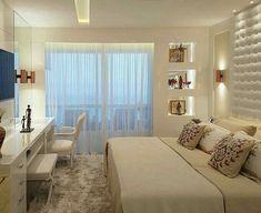 309 Meilleures Images Du Tableau Chambres A Coucher Dream Bedroom