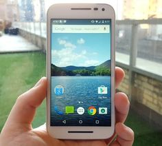 Motorola's Moto G: A Budget Smartphone You'll Actually Love  -  frugal, save money while buying a good phone.  check it out.   lj