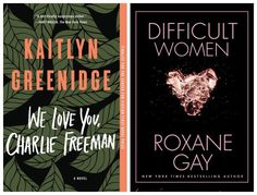 10 New Books By Women Writers Of Color To Add To Your Must-Read List   HuffPost