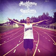 macklemore wallpaper - Google Search