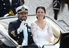 Los famosos que se casaron en 2015 :http://www.bailarinasplegables.com/bodas-famosos-2015/