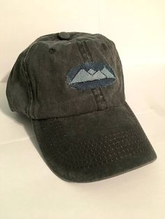 Items similar to Nature hat 329451cba4a6