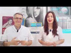 Blog - Cómo cuidar del cabello seco y estropeado | farmacialanucia.es