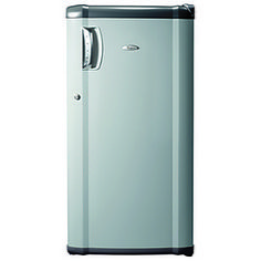 Whirlpool 180 Ltr Masterpiece Direct Cool