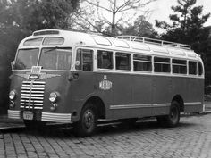 Cover Photos, Old Photos, Busses, Most Beautiful Cities, Commercial Vehicle, Old Trucks, Old Cars, Motor Car, Hungary