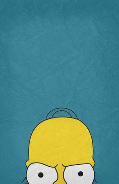art. Simpson