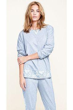 Night Suit, Womens Pyjama Sets, Sleepwear & Loungewear, Cardigan Outfits, Blouse Dress, Pajamas Women, Pyjamas, Unisex, Pajama Set