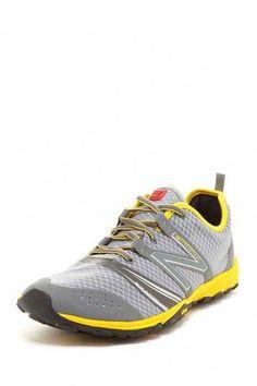 5f517795997 Minimus 20 Trail Running Shoes I love mine!  trailrunningideas