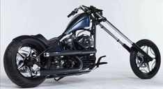Swedish Style Choppers EC Approved for Europe Choppers For Sale, Custom Choppers, Custom Bikes, Harley Davidson Motorcycles, Cars And Motorcycles, Swedish Style, Bike Style, Photos Of The Week, Big Dogs