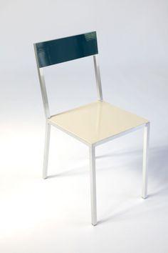 mullervanseveren_chair2_1