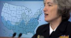 """EE UU alerta de que el impacto del zika es """"más alarmante"""" de lo esperado - http://verdenoticias.org/index.php/blog-noticias-medio-ambiente/244-ee-uu-alerta-de-que-el-impacto-del-zika-es-mas-alarmante-de-lo-esperado"""