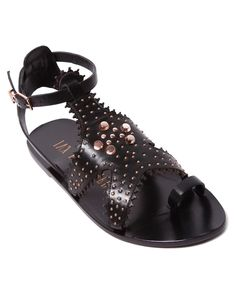 You need to see this Ivy Kirzhner Starfish Leather Sandal  on Rue La La.  Get in and shop (quickly!): https://www.ruelala.com/boutique/product/103677/33448444?inv=epsiffert&aid=6191