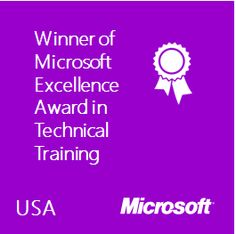 Excellence Award, Solar, Students, Tech, The Unit, Clouds, Train, Templates, Learning