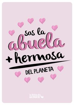 Discover recipes, home ideas, style inspiration and other ideas to try. Happy Mom Day, Happy Mothers Day, Spanish Mothers Day, Leelah, Happy Birthday Celebration, Mother's Day Greeting Cards, Fathers Day Crafts, Handwriting Fonts, Make A Gift