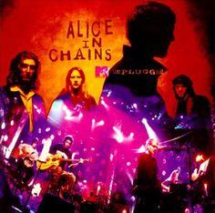 Alice In Chains   MTV Unplugged   CD 4528   http://catalog.wrlc.org/cgi-bin/Pwebrecon.cgi?BBID=7245334