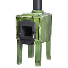 Tichelaar makkum tile stoves on pinterest stove tile for Luxury stove brands