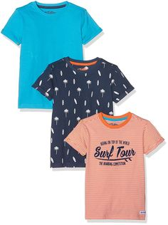 e3cd4f2ef 66 Best Boys  Baby Clothes images