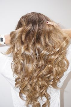 Top 25 blonde hair color ideas in 2017 ideas blonde hair colors top 25 blonde hair color ideas in 2017 ideas blonde hair colors and colors solutioingenieria Gallery