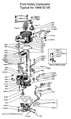 wiring truck electrical wiring diagram electrical wiring 1956 ford f100. Black Bedroom Furniture Sets. Home Design Ideas