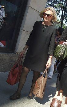 Flattering50: Top 10 Dress Styles for Women Over 50