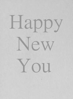 Happy New Year Images, Happy New Year Quotes, Quotes About New Year, Happy New Year 2020, Cleanse For Life, Health Cleanse, Quotes To Live By, Life Quotes, Motivational Quotes