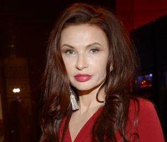 Эвелина Бледанс вспоминает родителей: актриса ностальгирует в день рождения своей мамы