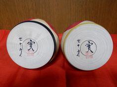 こけしと手織りの小部屋の画像|エキサイトブログ (blog)   雛こけし:佐藤実工人作 Sato Minoru
