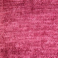 DESIGNER LUXURY SOFT PLAIN SOLID HEAVY WEIGHT UPHOLSTERY CRUSHED CHENILLE FABRIC
