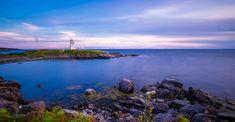 #bay #beach #beautiful #boulders #calm #clouds #daylight #dusk #harbor #hdr #horizon #island #lake #landmark #landscape #lighthouse #ocean #outdoors #panorama #rocks #scenic #sea #seascape #seashore #summer #sunrise #sunse