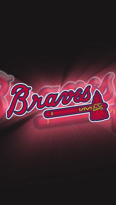 Download Atlanta Braves Wallpapers for Android Appszoom