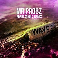 """Video: Mr. Probz - """"Waves (Robin Schulz Remix)"""""""