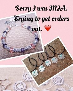 #etsyshop #handmade #handstampedjewelry #handmadewithlove #beadhobby #etsygiftideas #etsyfinds #handstamped #pendant