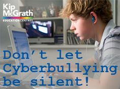 technology cyber bullying against adults victims story news cecdceec
