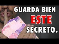Cómo Hacer Dinero De La Nada para Obtener Dinero Activando Su Mente Subconsciente - YouTube