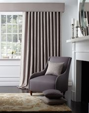 """Curtain Consulting Service - Home & Business """"Decorating at it's Best"""""""