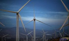 IEA hikes green energy forecast after 'turning…