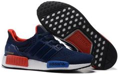 fec4b1ed87666 36 Best Adidas NMD Runner men and women size shoes 2017 images ...