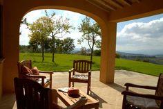 Rita, Tuscany | Luxury Retreats