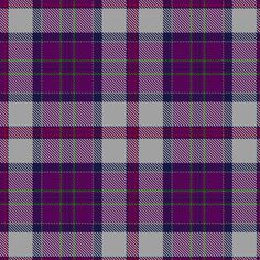 Tartan image: MacDonald of Glencoe (Dance). Click on this image to see a more detailed version.