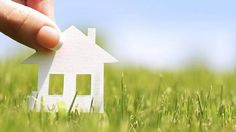 Second Mortgage Loans – Hassle Free Process to Get Mortgage Loan Second Mortgage, Mortgage Tips, Mortgage Rates, Types Of Renewable Energy, Help The Environment, Home Health, Health Care, Save Your Money, Go Green