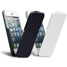 Case-mate Signature Flip Case für iPhone 5 bei www.StyleMyPhone.de