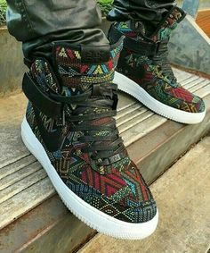 Shopping For Men's Sneakers. Looking for more info on sneakers? Then simply click right here to get further details. Me Too Shoes, Men's Shoes, Shoe Boots, Shoes Sneakers, Golf Shoes, Summer Sneakers, Converse Sneakers, Girls Sneakers, Men's Footwear