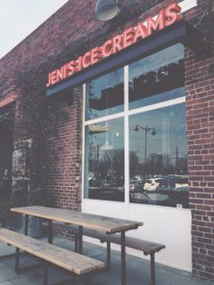 Sundays Pearl | Ice Cream Date// Jeni's Splendid Ice Creams So...